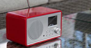 En god DAB-radio har blitt enda bedre