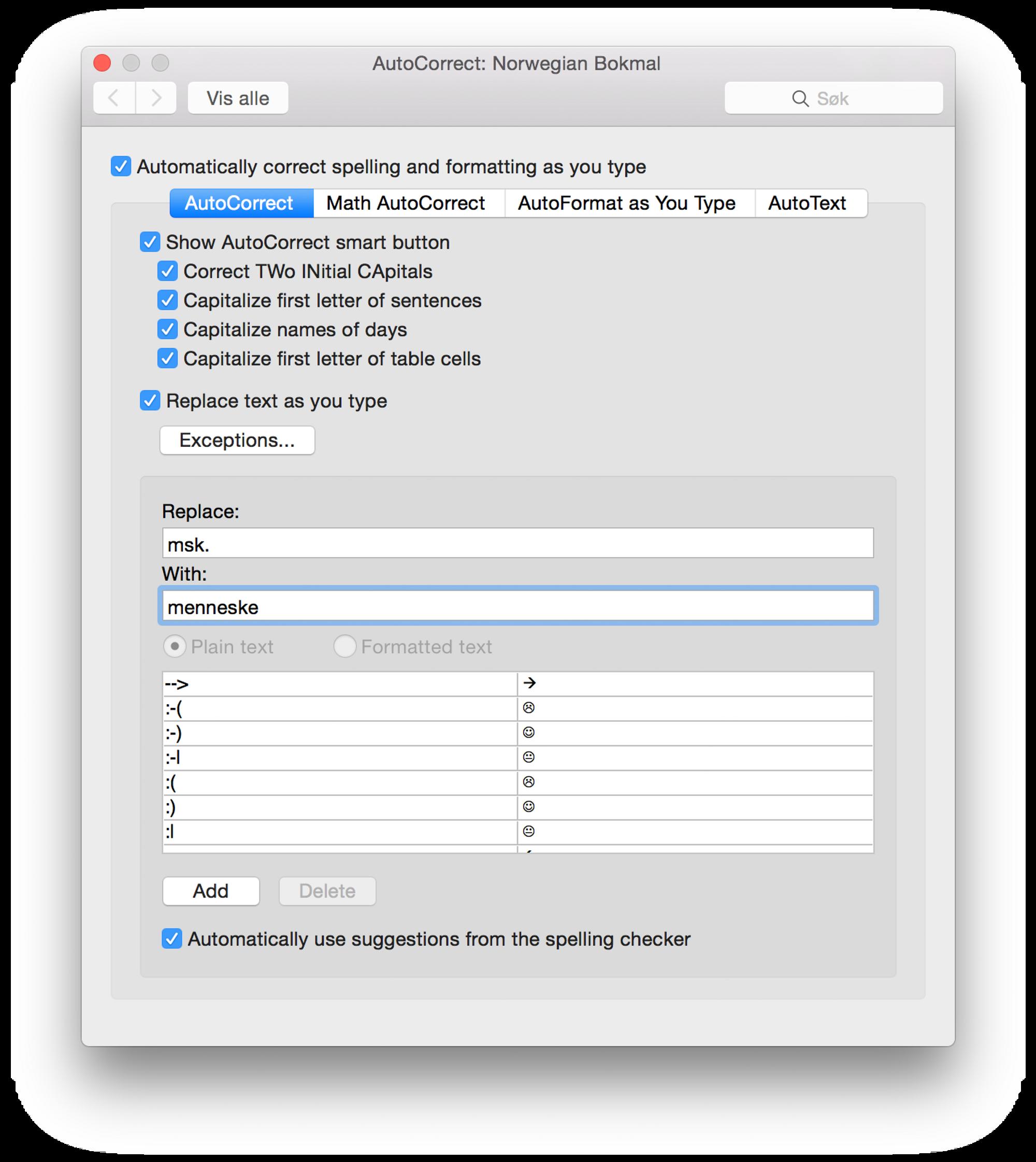 Roblox Error Code 279 On Mac Roblox Generator Free - How To Fix Error Code 279 Roblox On Ipad How To Get Robux