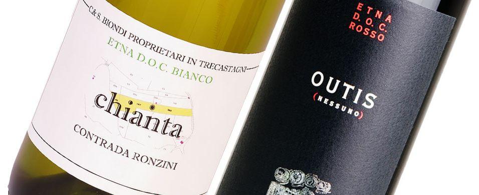 Disse vinene fra Sicilia må prøves