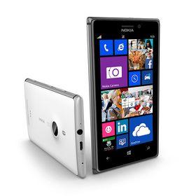 Lumia 925 er fortsatt en svært god telefon – og blir enda bedre med Windows 10.