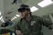 Apple har fått hjelp av ingen ringere enn NASA til å lage utvidet virkelighet-briller