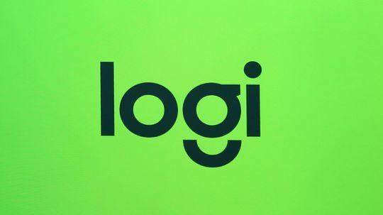 Og slik ser den nye logoen ut.