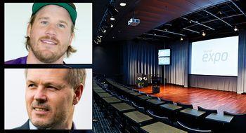 Norsk e-sport samles for å stake ut kursen videre
