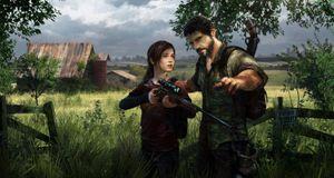 The Last of Us 2 kan ha blitt avslørt
