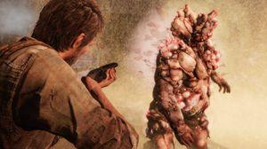 Spillet ble populært nok til at en oppfølger kan være i Sonys interesse.