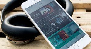 Apple Music skal nå ha 6,5 millioner betalende abonnenter, ifølge Tim Cook.