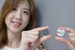 LG vil øke batteritiden kraftig med et latterlig enkelt grep