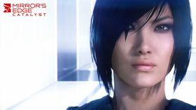 Mirror's Edge: Catalyst skal utforske Faiths bakgrunnshistorie.
