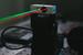 Disse laserne skal Facebook bruke til å spre Internett