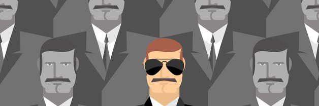 «Spion» snek seg inn hos spillutvikler – avslørte hemmelig spill