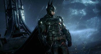 – Warner Bros. visste hvor ødelagt Arkham Knight var på PC lenge før lansering