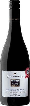 2012-KR-Grenache-Shiraz-Mataro-High-Res-korr.