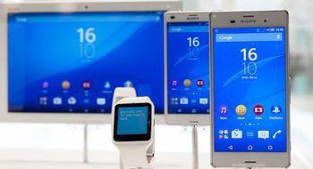 Nye rykter om en av høstens viktigste mobiler – Sony Xperia Z5