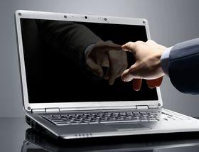 PC-er med berøringsskjermer kan snart bli tynnere og lettere, takket være ny LG-teknologi.