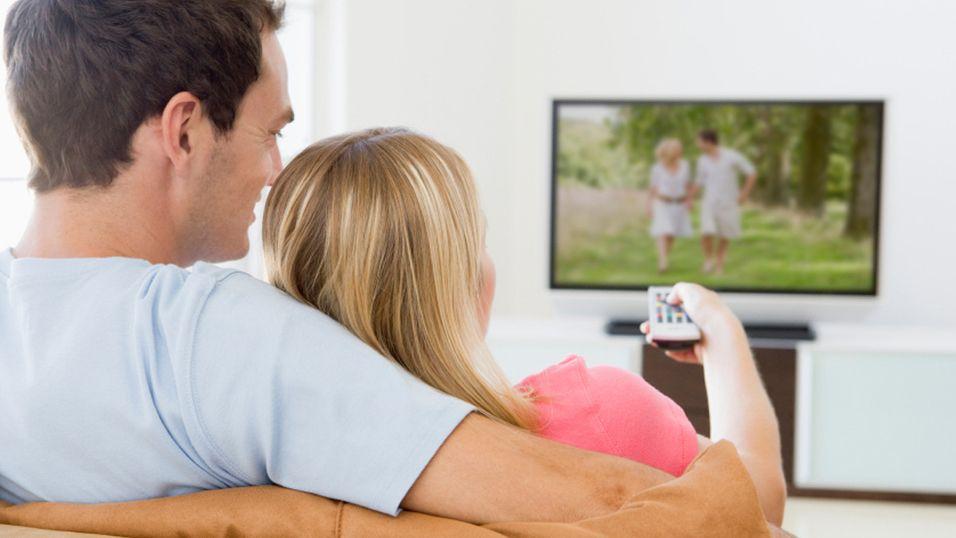 Kabel-TV-operatørene jobber i dag med ulike piloter for hvordan markedet vil bli når koblingssalget oppheves.