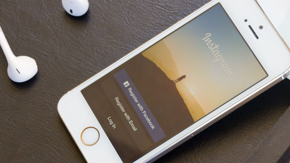 Instagram har lenge klart seg med 640 x 640 piksler. Nå øker de kvadratiske bildene til 1080 x 1080 piksler, og tar dermed igjen litt av etterslepet til nyere mobilskjermer.