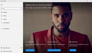 Welcome-Screen-for-Groove.300x173.jpg