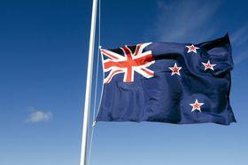 New Zealand vedtar lov som skal komme nettmobberne til livs.