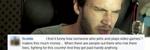 Les Denne svenske YouTube-stjernen tjener nesten 60 millioner kroner i året