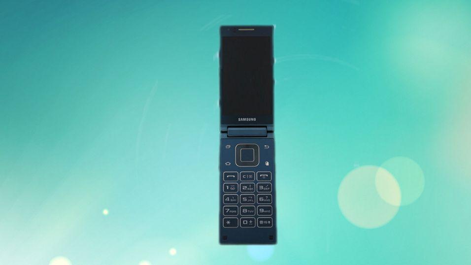 Samsung SM-G9198.
