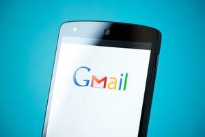 Gmail har nå smartere søppelpost-blokkering.