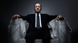 Netflix stupte på børsen etter ferske kvartalstall