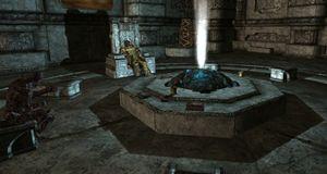 The Forgotten City byr på et nytt mordmysterium i Skyrim
