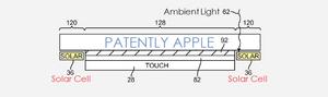 Illustrasjon hentet fra patentdokumentet.