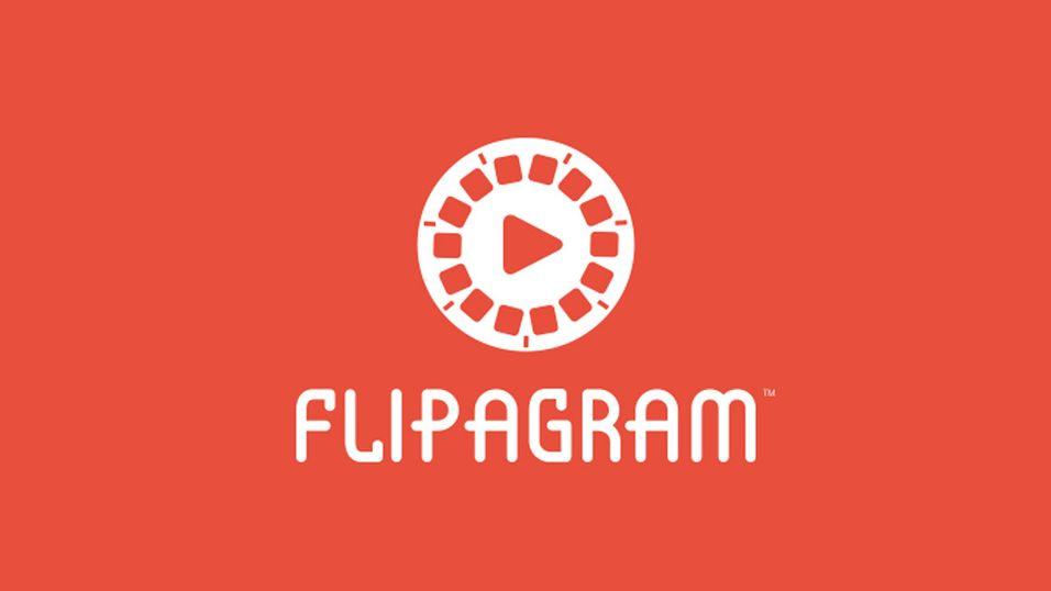 Flipagram inngikk nettopp en avtale med flere store plateselskaper. Dermed får brukerne tilgang til millioner av gratis lydspor, noe som skal lokke flere brukere til tjenesten.