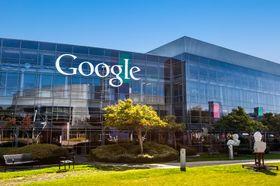 Google holder forløpig tett om overskuddet fra YouTube – men sannsynligvis betyr det bare at det ikke eksisterer.
