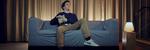 Les Sofaen han sitter i skjuler et Kickstarter-prosjekt verdt flere tusen kroner