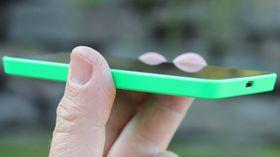 Lumia 630 er en av de aller beste budsjettmobilene som finnes, men den imponerer ikke dersom du ser etter toppmodeller.
