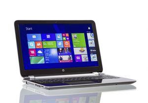 Microsoft opplevde en nedgang i Windows-omsetningen på 22 prosent i det siste kvartalet.