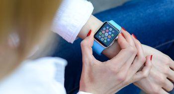 Apple Watch oppdaget hjerteforstyrrelser med 97 prosent nøyaktighet