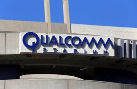 Qualcomm sliter økonomisk og må sparke tusenvis av ansatte.