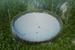Her er verdens største radioteleskop