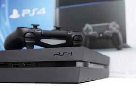 PlayStation 4 og de andre spillkonsollene blir nå fullt ut lovlige å produsere og selge i Kina.
