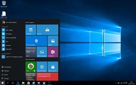 Det meldes allerede om en del problemer med Windows 10.