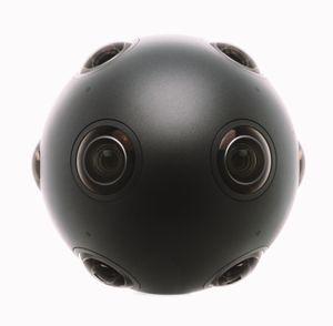 ozo-press-photo-black_ball.