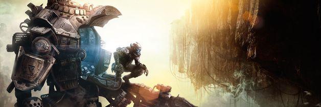 Nå får Titanfall en gratisversjon, men…