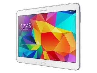 Samsung Galaxy Tab 4 (foto Samsung).
