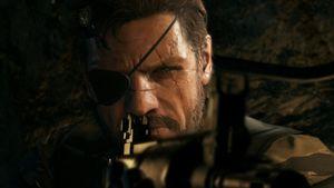 Konami anklages for å overvåke og straffe sine spillutviklere