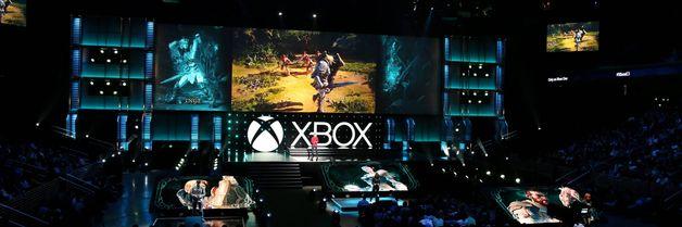 Klokken 16:00 skal Microsoft vise deg hvorfor du bør satse på Xbox One