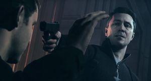 Quantum Break får et stjernegalleri av skuespillere