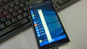 Lumia-950-main2.