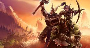 World of Warcraft har ikke hatt så få abonnenter som dette på 10 år