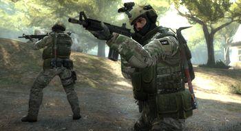 Rekordstor interesse for den norske Counter-Strike-ligaen