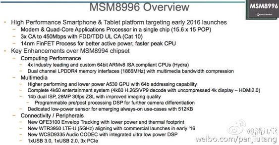 q snapdragon-820-leaked-specs-2.