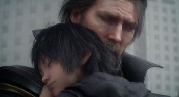 Final Fantasy XV slippes i 2016, hvis vi har tolket denne uttalelsen riktig