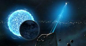 Stellaris knuser Paradox Interactives salgsrekorder